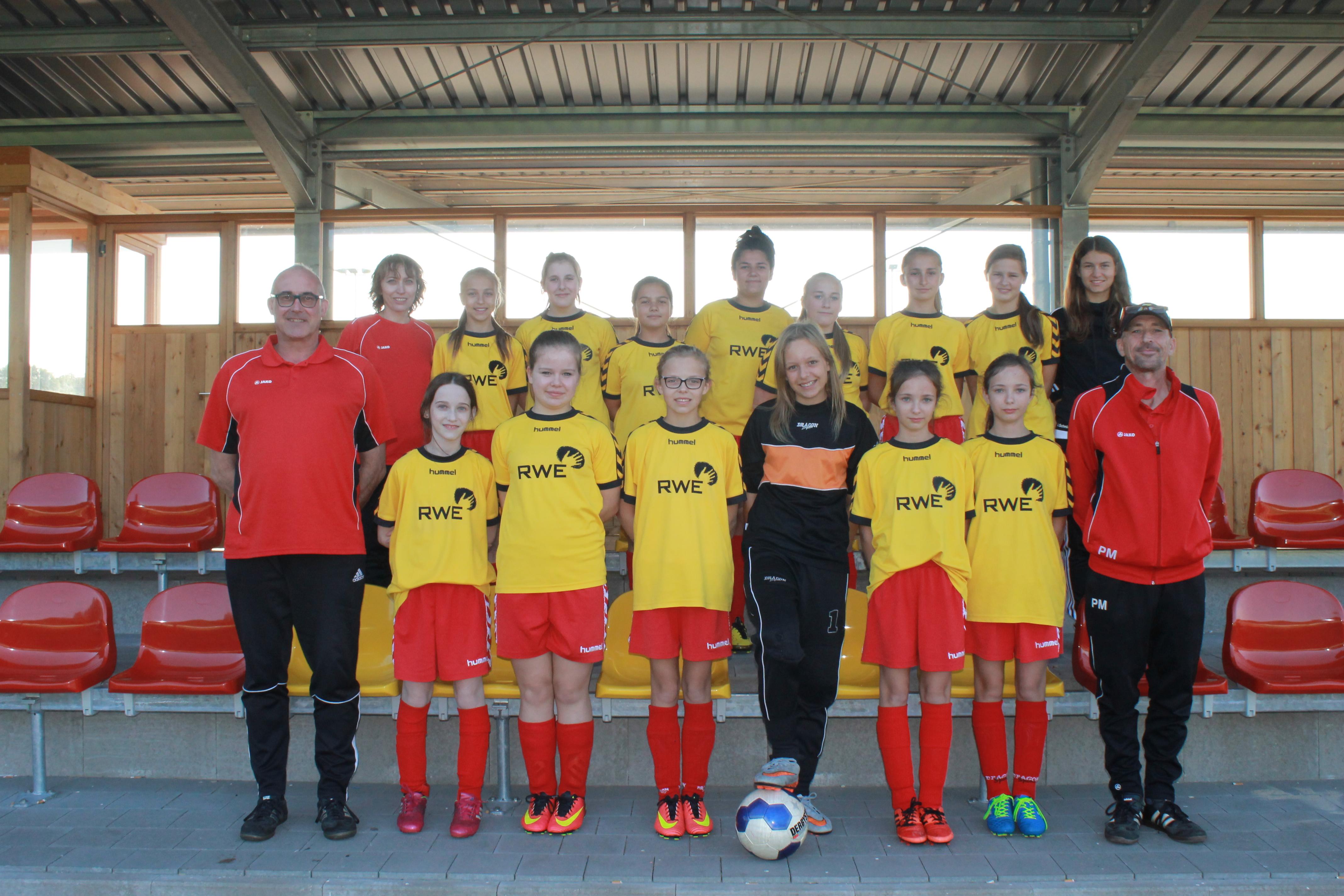 d-juniorinnen-2016-2017