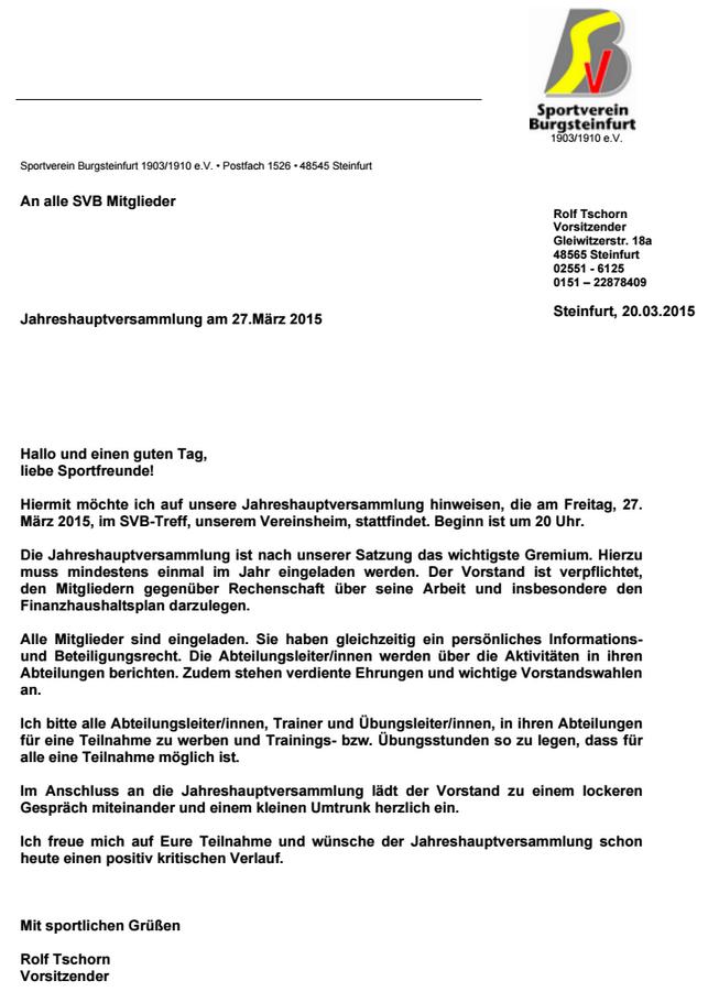 2015-03-24 15_17_57-Jahreshauptversammlung - sportvereinburgsteinfurt@gmail.com - Gmail