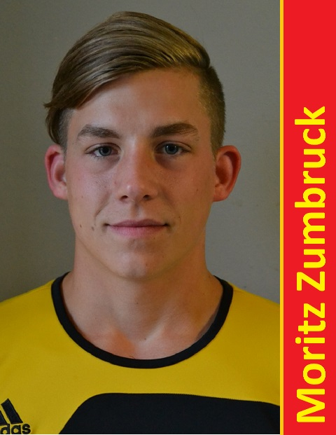 Moritz-Zumbruck
